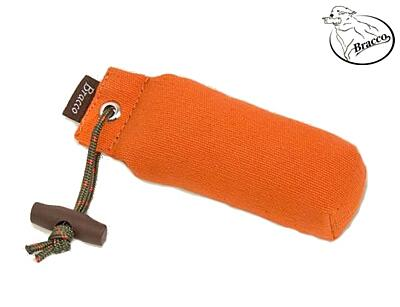 Bracco Pocket Dummy bavlna, cca 50 g- různé barvy.