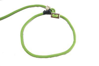 Bracco VARIABLE vodítko 8. mm, díl k psovi 2x parohový doraz 140cm - různé barvy