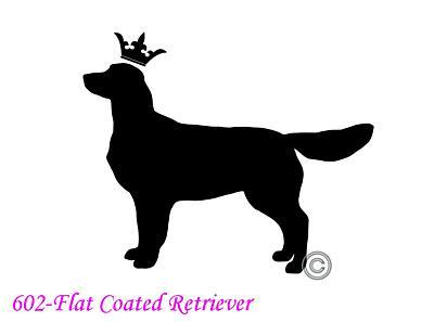 Bracco Brašna s výšivkou psa, velikost S- různé barvy a typy.